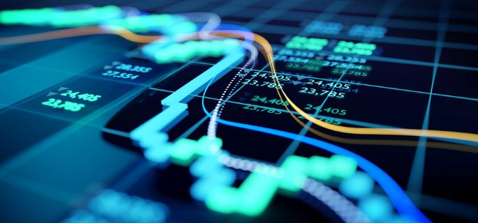 Vanderbilt research finds leveraged and inverse exchange-traded products not suitable for long-term investments