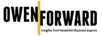 Owen Forward Highlights Alumni Business Leaders