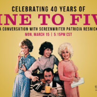 "Celebrating 40 Years of ""9 to 5"""