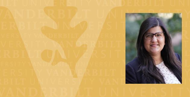 VUMC postdoctoral scientist named HHMI Hanna Gray Fellow