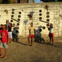 Haiti Week 2021
