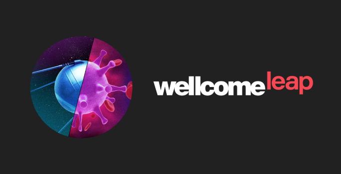 Vanderbilt joins Wellcome Leap global network dedicated to accelerating breakthroughs in human health