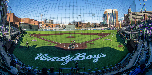 Baseball to allow limited fan attendance at upcoming games