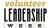 Vanderbilt's Volunteer Leadership Week drives collaboration and support