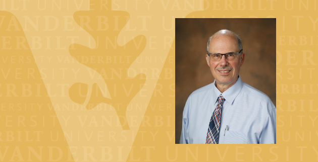 Mark Bandas, associate provost and longtime dean of students, to retire in May