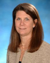 Kathleen Neuzil
