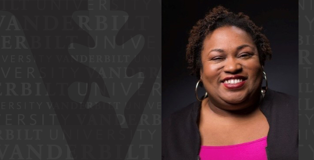 Annual Cuninggim Lecture: 'Eloquent Rage: The Power of the Angry Black Woman' March 25