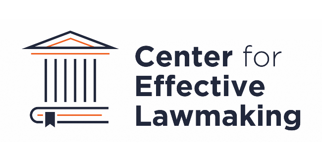 Center for Effective Lawmaking