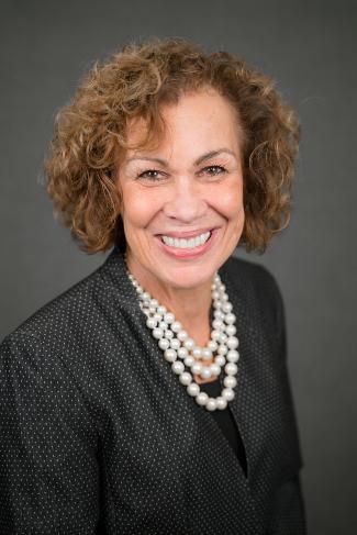 Pamela Jeffries will become dean of the Vanderbilt University School of Nursing, effective July 1.
