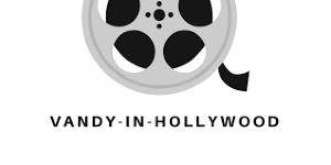Vandy-in-Hollywood