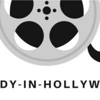 Vandy-in-Hollywood