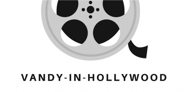 Vandy-in-Hollywood program offers diverse student voices unique path to entertainment industry