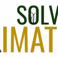 Solve Climate by 2030