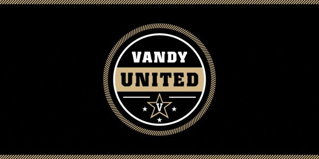Vanderbilt launches historic $300 million investment campaign for athletics