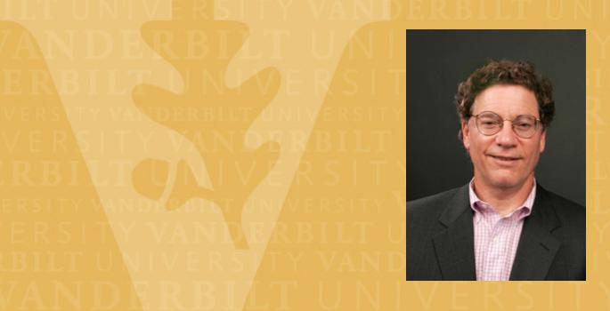 Learning Disabilities Association honors Douglas Fuchs
