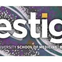 Vestigo: Vanderbilt University School of Medicine Basic Sciences