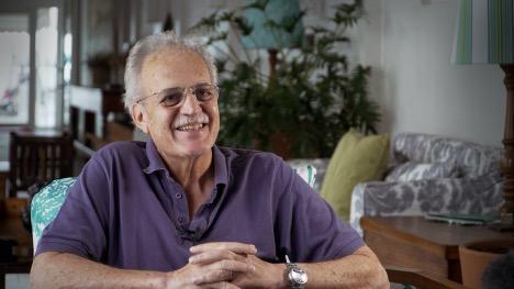 Carlos A. Nobre