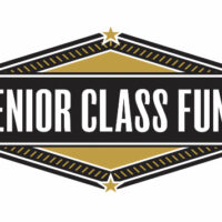 Senior Class Fund