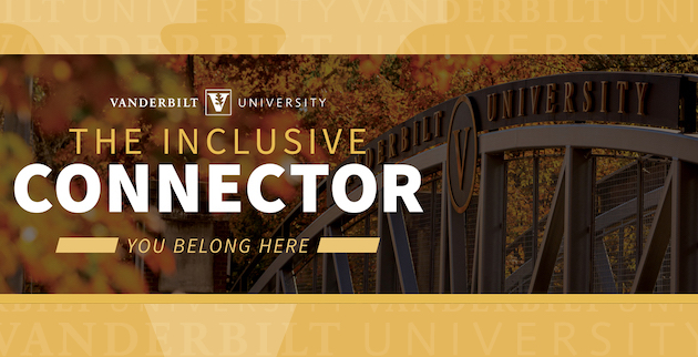 The Inclusive Connector