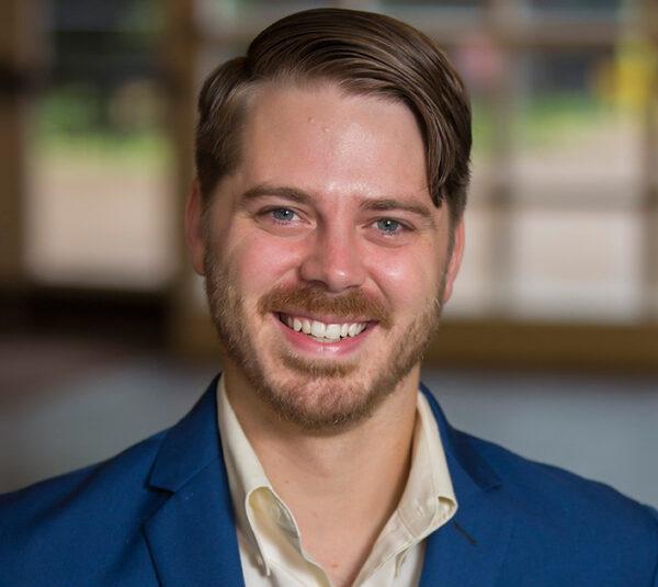 Peter Haslag (Vanderbilt University)