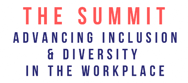 Register for 'The Summit: Advancing Inclusion and Diversity in the Workplace,' set for May 19