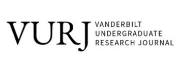 VURJ: Vanderbilt Undergraduate Research Journal
