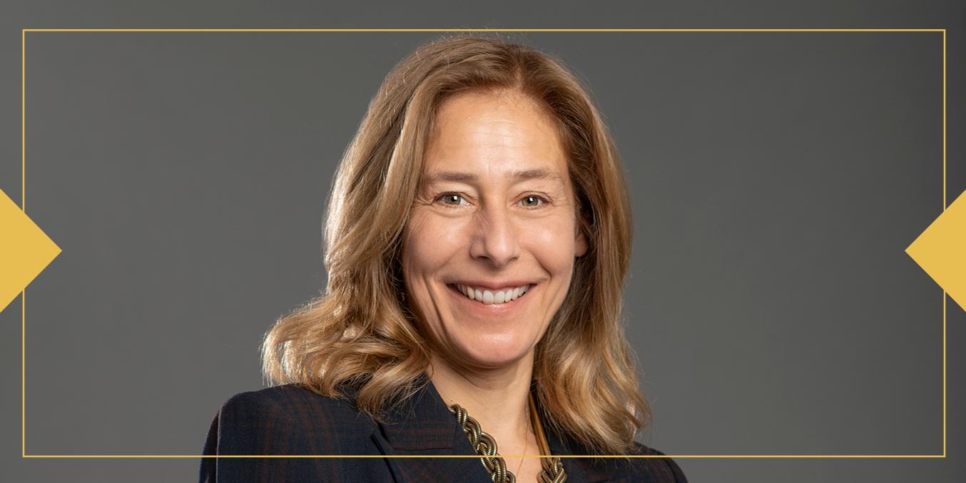 Esteemed psychologist, university leader C. Cybele Raver named Vanderbilt provost and vice chancellor for academic affairs