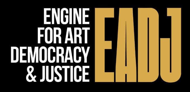 EADJ and Campos-Pons honored with major art awards
