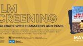 Vanderbilt Divinity School to host screening of 'Far East Deep South'