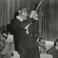 Dizzy Gillespie Collection