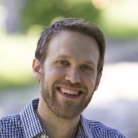 Aaron Stauffer (Vanderbilt University)