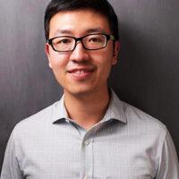 Zhongyue (John) Yang