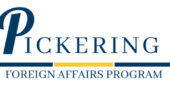Four Vanderbilt alumnae receive Pickering Fellowships from U.S. Department of State