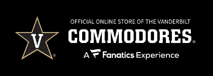 Official online store of the Vanderbilt Commodores - A Fanatics Experience