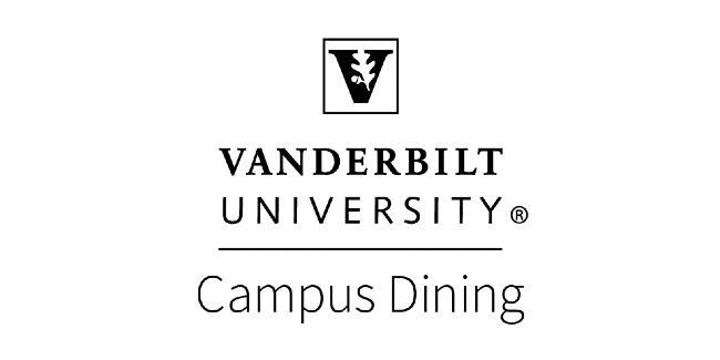 Vanderbilt Campus Dining named Best Overall Food Allergy Champion among universities