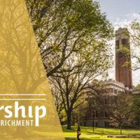 Vanderbilt Leadership Enrichment