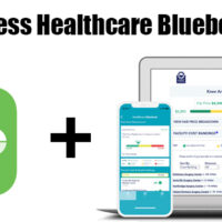 Now Access Healthcare Bluebook with Duo