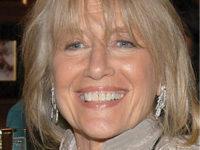 Camilla Dietz Bergeron, BA'64,  'From Stocks to Rocks'
