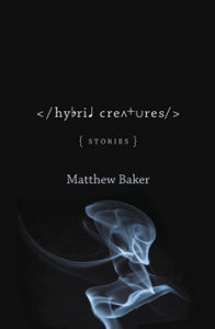 Hybrid_Creatures_cover