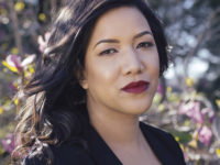 Star Light, Star Bright: Tiana Clark, MFA'17, is one of poetry's most exciting new voices