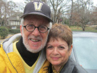 'Vanderbilt Has My Soul'