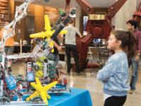 A Faire to Remember: 2017 Nashville Mini Maker Faire