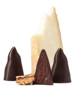 Expertise-chocolate-2