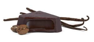 Expertise-chocolate-1
