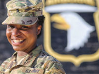 Decorated 'Dores: For generations, U.S. military personnel around the world have started their careers at Vanderbilt