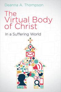 virtual-body-of-christ-thompson