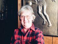 Obituary: Nera D. White, '58: First Superstar of Women's Basketball