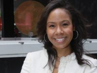 Pastry Protection: Q&A with Candice Cook Simmons, JD'03, about Trademarking Intellectual Property