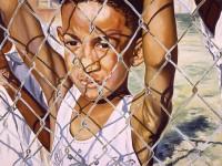 Art as Civic Dialogue