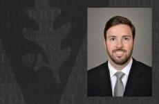 Vanderbilt mourns Taylor Force
